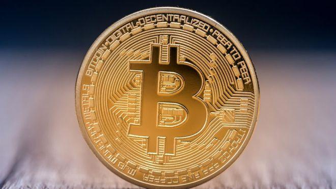 Benefits of Free Bitcoin