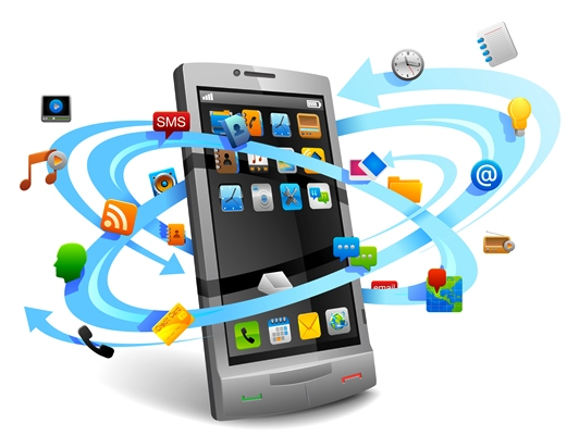 The Way to Boost Business With A Mobile Program